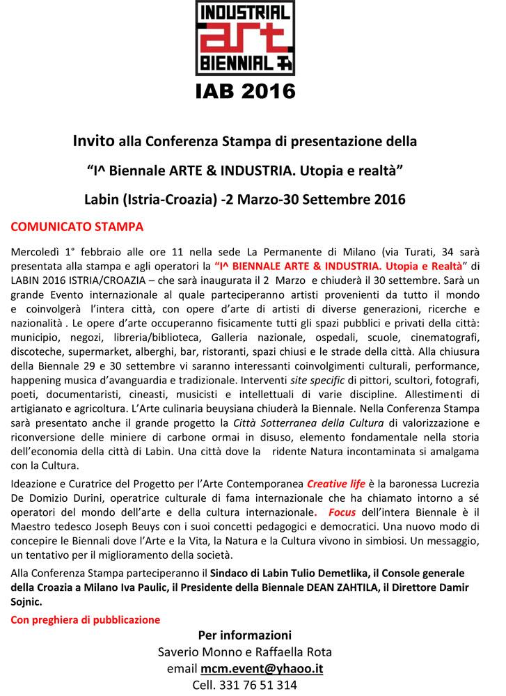 COMUNICATO-CONFERENZA-STAMPA-LABIN-1